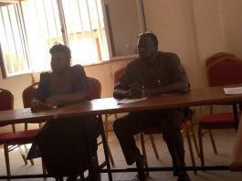 Lutte- contre- le- chômage- l-ONG -Tin -Tua -face –à- la- jeunesse