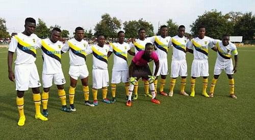 Coupe-du-FASO-SALITAS-FC-#-ASBF-le-derby-des-1/8-de-finale