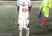 Football-Newton-Adebayo-meilleur-joueur-ASJB-du-mois-de-mars