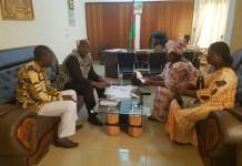 la-coordination-régionale-des-organisations-féminines-chez-le-PCR