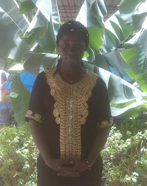 Une-auteure-prolifique-nommée-Roukiéta-Rouamba