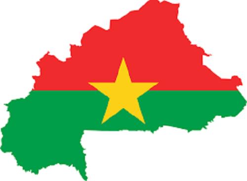 Sécurité-sauver-Burkina