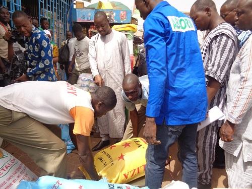 Ramadan-2019-contrôle-prix-consommation-ouagadougou