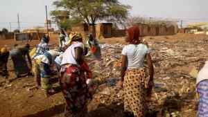 LES-FEMMES-EN-ACTION