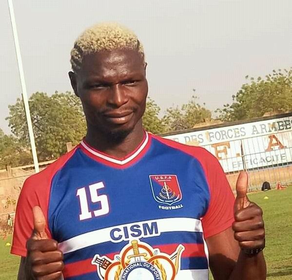 Aristide-Bancé-élu-joueur-AJSB-du-mois-d-avril