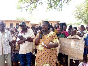 APFG-Gaoua-contre-excision