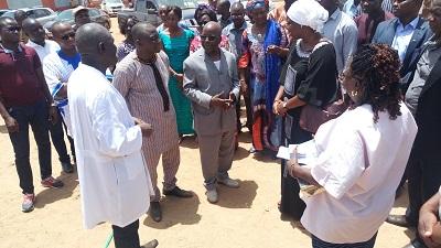 les-engagements-nationaux-offrent-une-école-au-village-de-Kampala