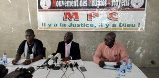 le-MPC-soutient-la-candidature-de-Yacouba-Isaac-Zida