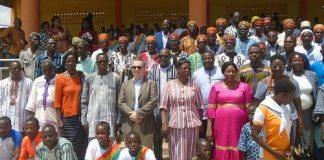 Zoudweogo-l'abandon-des-mariages-d'enfants-au-coeur-de-la-commémoration-de-la-JEA