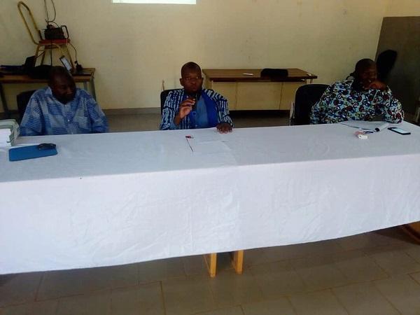 Lutte-contre-la-Corruption-au-Burkina-Faso-l-ASCE-LC-lance-sa-caravane-à-Houndé