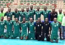 etalons-handballeurs-jeux-africains-2019