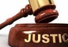 Procès-putsch-justice-réconciliation