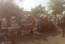 Massacres-de-Yirgou-le-collectif-Femmes-débout-déplore-une-culture-de-l-impunité