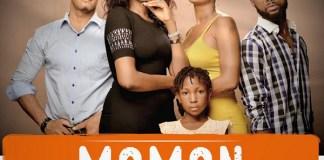 Cinéma-maman-oublie-moi-en-projection-au-Ciné-Burkina