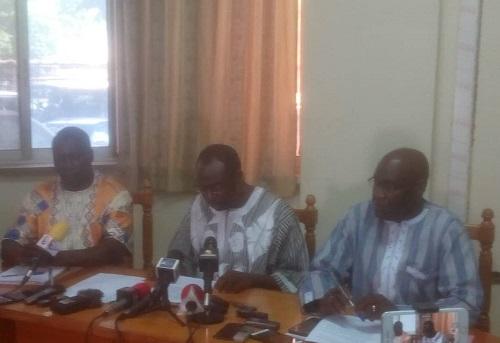 le-Burkina-veut-tripler-son-score