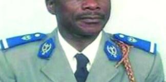 « Je-suis-victime-de-mon-surnom-Rambo »-adjudant-Nébié-Moussa