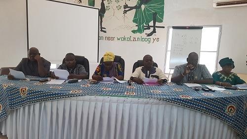 Poitique-nous-nous-desengageons-des-agissements-du-deputé-yahaya-Zoungrana