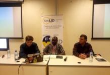 l'open -source-le-numérique-au-service-du developpement-des-entreprises