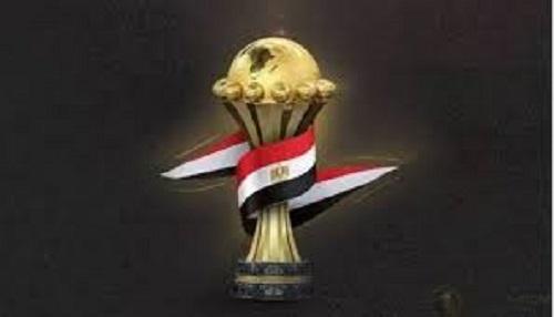 CAN- 2019 -Des -huitièmes –de- finale –aux- allures –d-une- finale
