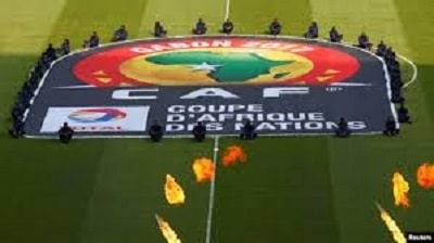 Can-2019-Cotes-d'ivoire-Algérie-le-choc-des-quarts-de-finales