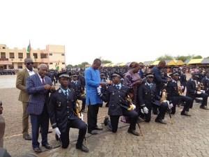 Sortie-de-la-3e-promotion-de-l-Académie-de-police
