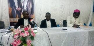 Pour- la- paix- au -Burkina –Faso- le -nouvel –album- des- prêtres -messagers