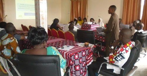 Burkina-civisme-fiscal-CIFOEB-sensibilise