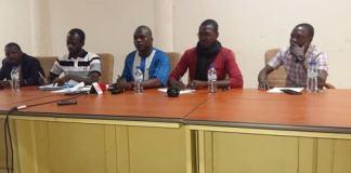 Police-nationale-Burkina-APN