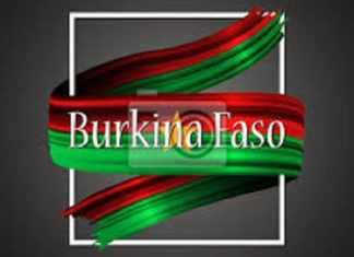 Burkina-faso-développement-vertus-patriotisme