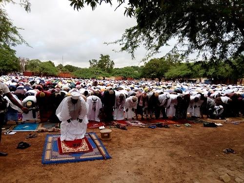 Gaoua-tabaski-2019-sud-ouest-musulman