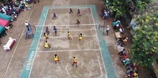 festival-volley-ball-houndé-2019-tuy