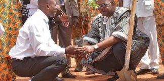 Journée-nationale-de-l-arbre-le-président-du-Faso-lance-officiellement-les-opérations-de-reforestation-dans-la-région-du-Centre-Est