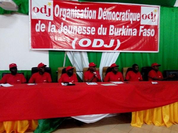 Camp-jeunesse-à-Gaoua-l-ODJ-réclame-vérité-et-justice-pour-ses-camarades-assassinés
