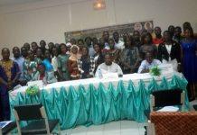 Mrod-burkina-conférence-jeune-leader
