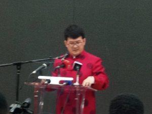 LI -Jian -ambassadeur-chine-burkina