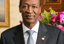 Blaise-compaoré-CDP-crise