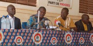 Politique-le-CDP-en-phase-avec-son-président-d'honneur