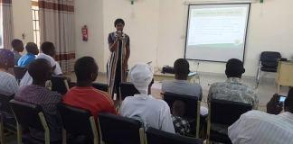 Entrepreneuriat-Les-jeunes-de-Poa-se-familiarisent-avec-les-structures-d-appui