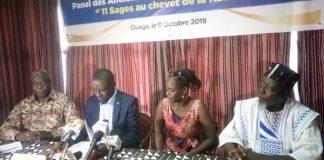 Société-un-collège-de-sages-pour-ramener-la-paix-au-Burkina-Faso