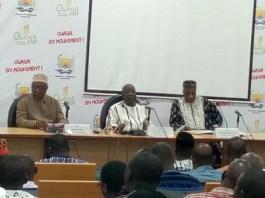 Société-Beouindé-redynamise-la-commission-de-toponymie-de-Ouagadougou