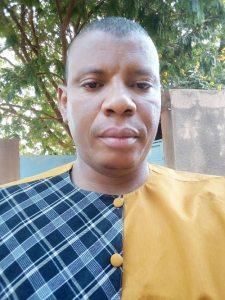 Burkina-développement-Cissé-boubacar-ousmane