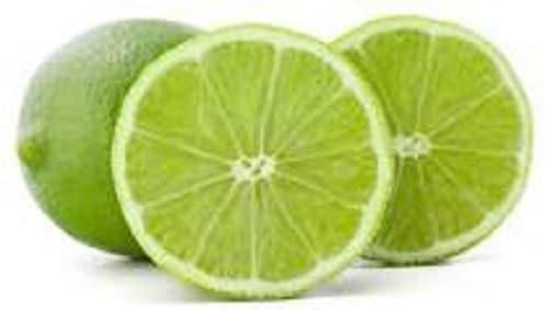 Astuce de Santé : ce que vous ne savez -pas -à -propos -du -citron