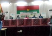 Développement- de -l'Afrique- un -colloque -pour -repenser -à -l'économie