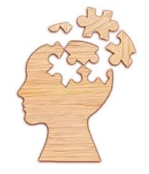 Santé-santé-mentale-parlons-en