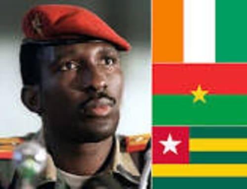 Thomas Sankara- Qui_est-t-il