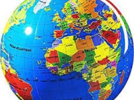 Actualité-du-monde-en-bref-du-11-octobre