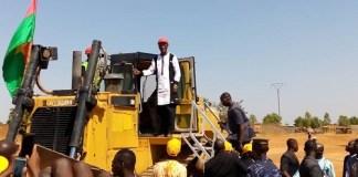 Burkina-route-Guiba-Garango