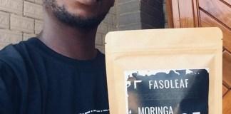 Entrpreuneriat-FASOLEAF-une-plate-forme-de-promotion-des-produits-Burkinabè-à-l-international