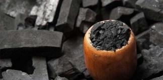 Les bienfaits du charbon de bois que vous ne -soupçonnez -pas -sur- la -santé