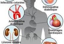 Le -diabète – une- maladie- à –prendre- au- sérieux